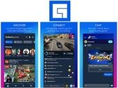 Facebook Gaming est disponible sur mobile, un nouveau concurrent de Twitch ?