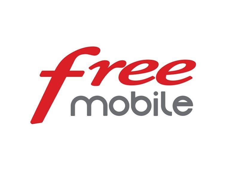 Free Mobile teste son réseau 5G, le débit dépasse 1 Gbit/s