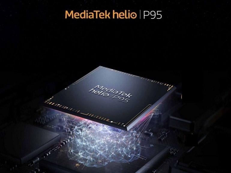MediaTek : un cas de tricherie avéré sur les performances de ses processeurs