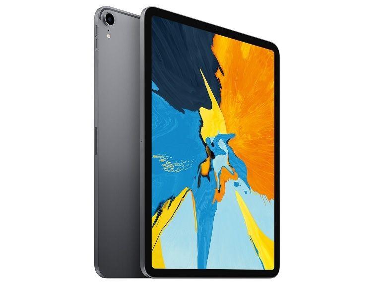 Bon plan : Apple iPad Pro 11 pouces (1 To) est à 1 099€ au lieu de 1 509€ chez la fnac