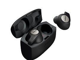 Les écouteurs sans fil Jabra Elite Active 65T sont à 89,99€ pendant les soldes 2021 [-40%]