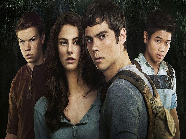 À la télé ce soir, Le Labyrinthe (TF1) est-il le film à voir ?