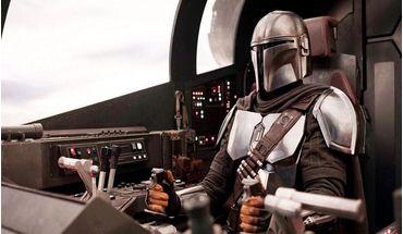 The Mandalorian : une nouvelle série Star Wars et beaucoup de promesses