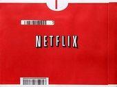 Netflix : le tutoriel pour télécharger ses sous-titres maison sur la plateforme de streaming