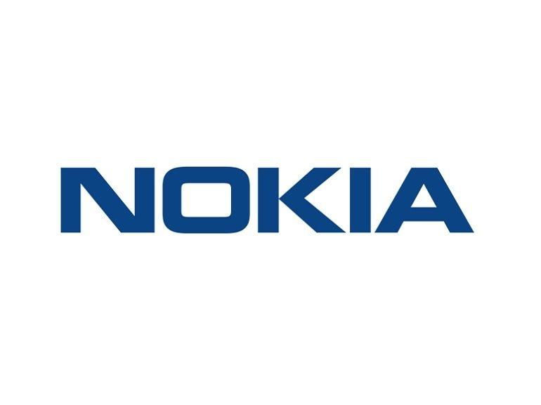 Nokia : une rumeur d'offre publique d'achat fait grimper l'action