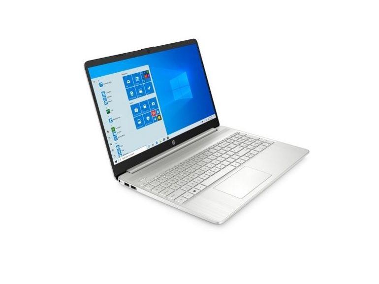 Bon plan : le PC Portable HP avec Ryzen 7 et 512 Go SSD à 549€ au lieu de 699 chez la fnac