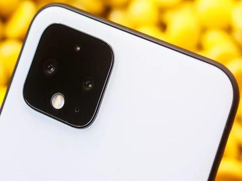 Google Pixel 4 vs Pixel 3 : quel est le meilleur photophone ?