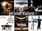 Amazon Prime Video : les meilleurs films selon vous, CNET et les critiques de presse - février 2021