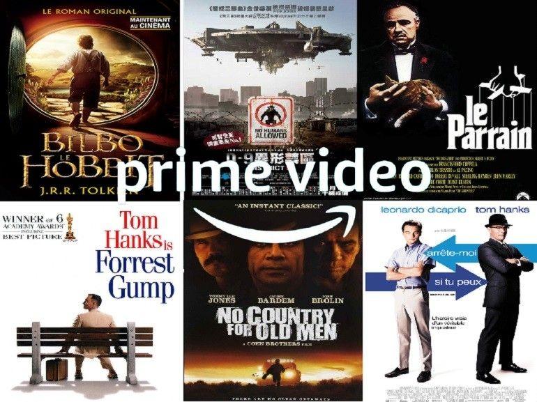 Sur Prime Video, le vieux (mais excellent) M Le Maudit est notre film du jour