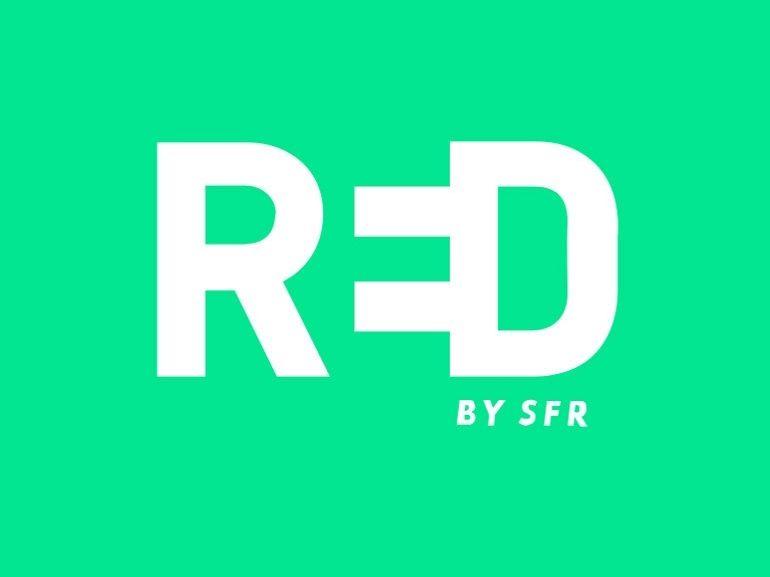L'iPhone SE 2020 et bien d'autres smartphones sont en promotion chez RED by SFR