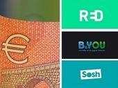 RED by SFR, B&You ou Sosh : le match des forfaits 4G en promo avec 50 et 60 Go