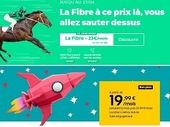 Bon plan box fibre : faut-il choisir la promo de RED ou l'offre de Sosh ?