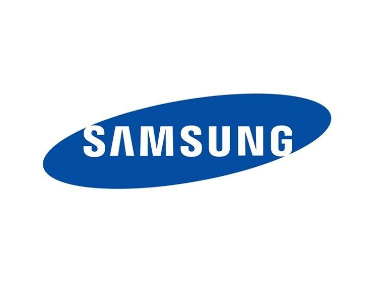 Samsung : un chiffre d'affaires en hausse au 1er trimestre, malgré la pandémie de coronavirus