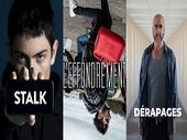 Streaming : 3 très sympathiques séries françaises à voir ou revoir gratuitement