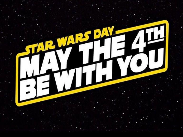 Star Wars Day : quels films et séries voir ou revoir sur Disney+ pour l'occasion ?