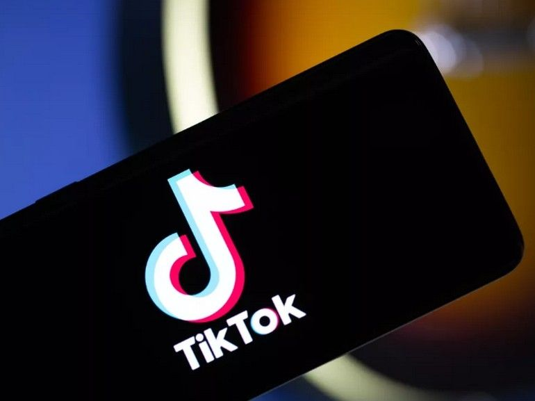 TikTok se retire de Hong Kong
