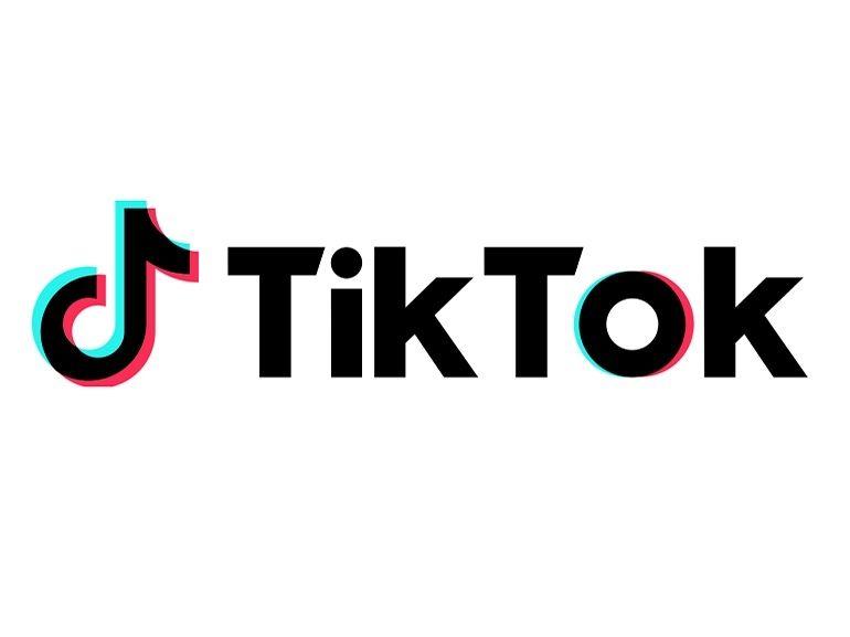 TikTok limite l'accès vers la messagerie directe pour les moins de 16 ans
