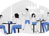 StopCovid : 3 semaines après le lancement, l'heure du premier bilan (mitigé)