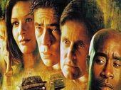 À la télé ce soir, Traffic (Arte) est-il le film à voir ?