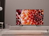 Bon plan : le téléviseur 4K Sony (139 cm) profite d'une remise de 15%, son prix passe à 851€