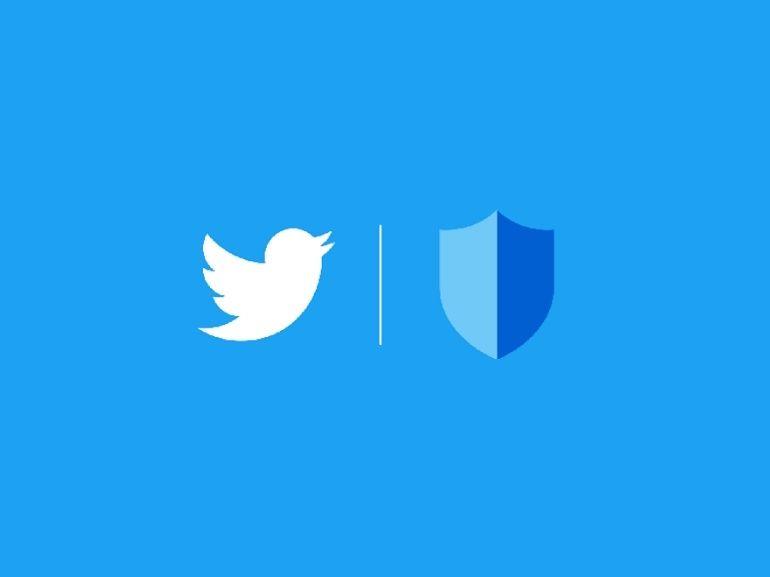 Théories du complot : Twitter supprime les messages qui incitent à détruire les antennes 5G
