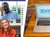 Microsoft Teams vs Zoom : les principales différences entre les deux applications de chat vidéo