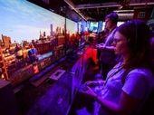 Xbox, PlayStation, Switch et PC : toutes les grandes annonces de jeux, même sans l'E3