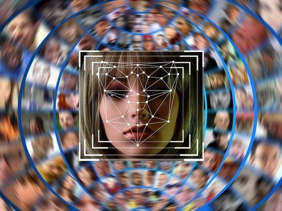 Au nom des droits de l'homme, IBM abandonne le marché de la reconnaissance faciale