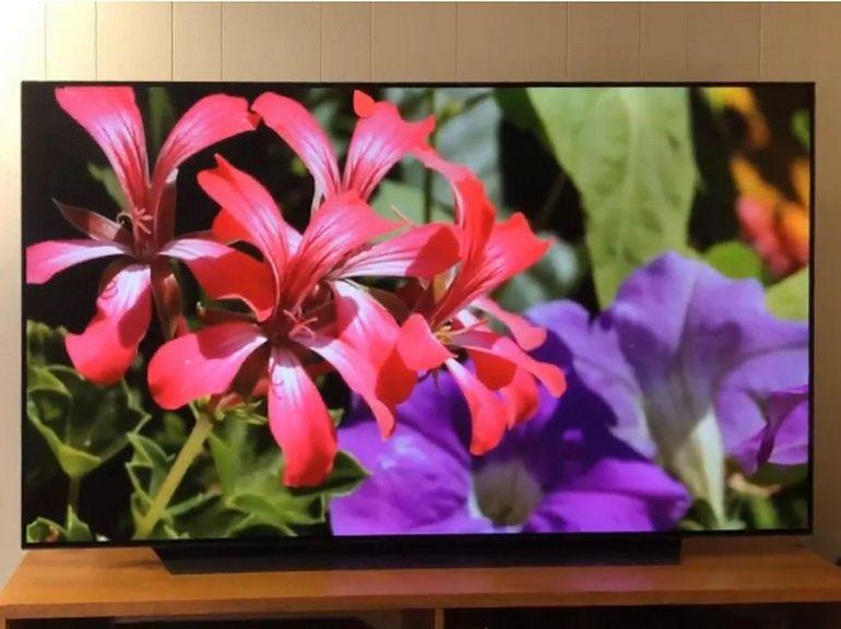 Bon plan : le TV OLED 4K LG 55CX6 à 1350€ au lieu de 2000€ chez Cdiscount