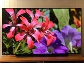Test du TV LG OLED CX : superbe qualité d'image, mais pas le meilleur choix pour ce prix