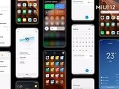 MIUI 12 arrive en version stable sur certains smartphones Xiaomi, Redmi et Poco