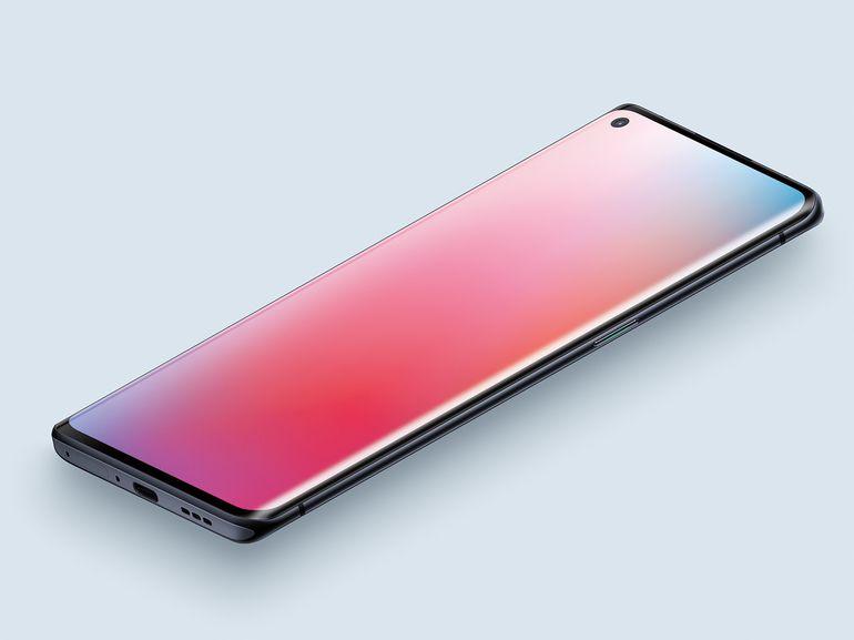 Oppo Find X2 Neo et Lite officiels : deux nouveaux smartphones 5G très prometteurs