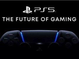 PlayStation 5 : Sony dévoilera ses nouveaux jeux le 11 juin