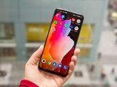 Test TCL 10L : que vaut le premier smartphone de la marque connue pour ses TV ?
