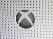 Xbox Games Showcase : comment suivre les annonces des nouveaux jeux Xbox