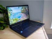 Test de l'Acer Aspire 1, un PC abordable pour des tâches peu exigeantes
