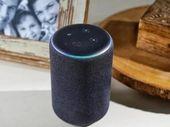 Test - Amazon Echo (3e génération) : un son légèrement meilleur... et c'est tout