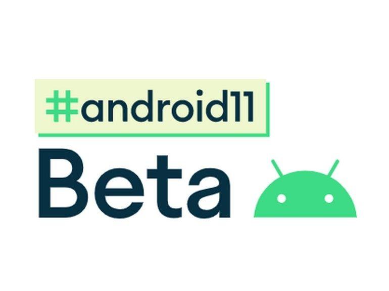La version bêta d'Android 11 est disponible pour les smartphones Pixel
