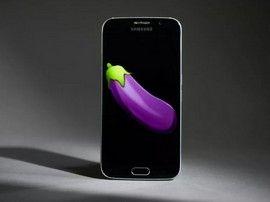 Pourquoi utiliser un « vieux » smartphone Android n'est pas forcément une bonne idée