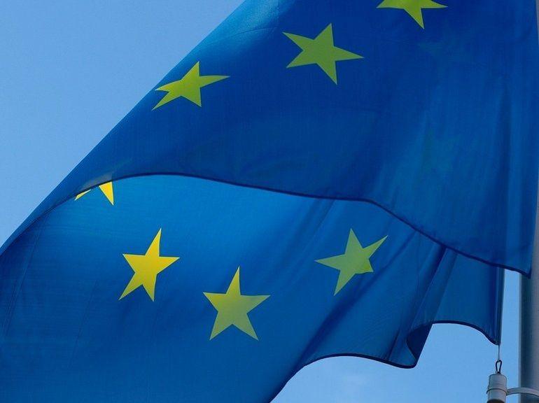 Apple gagne en appel contre le remboursement de 13 milliards d'euros d'avantages fiscaux à l'UE