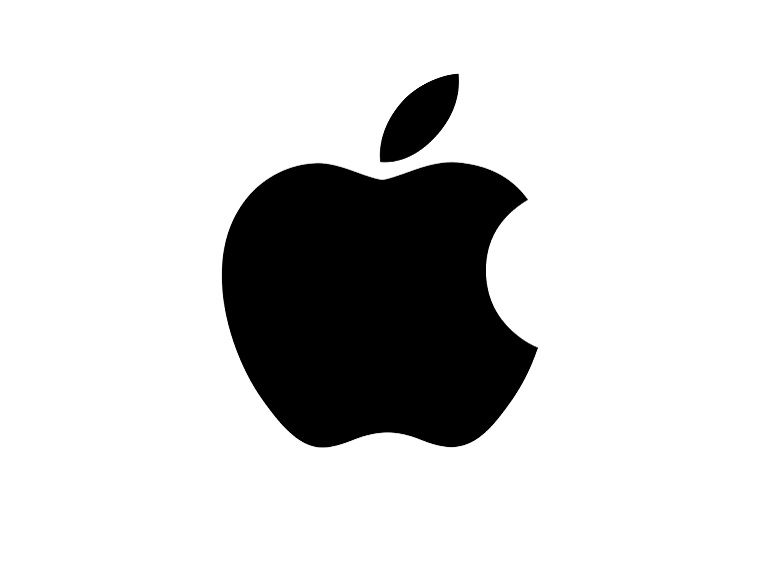 Apple Glass : design, caractéristiques, prix… des infos fraîches sur les lunettes connectées du géant américain