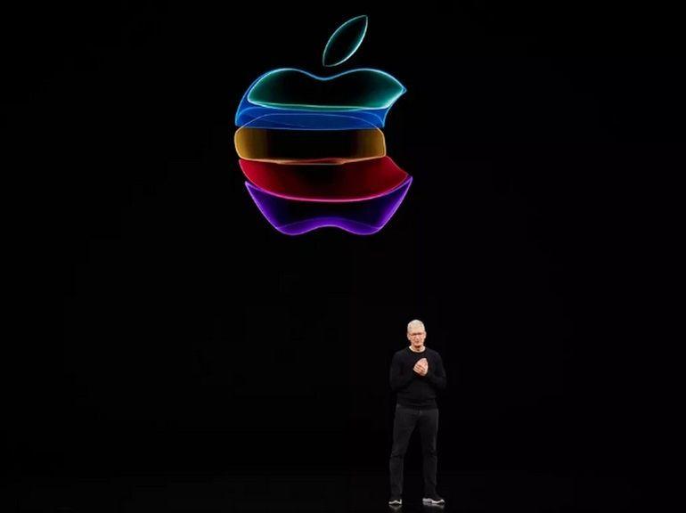 Apple s'offre NextVR, spécialiste du sport et de la musique en réalité virtuelle