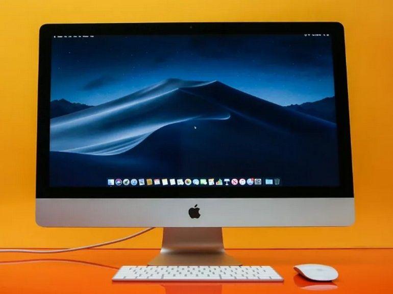 Les premiers Mac avec puce Arm seraient un MacBook Pro 13 pouces et un tout nouvel iMac
