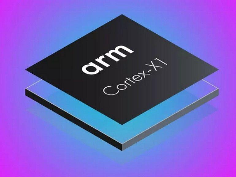 Avec le Cortex-X1, les smartphones Android premium seraient 20% plus rapides en 2021