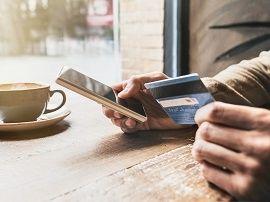 Les meilleures banques en ligne du moment - avril 2021