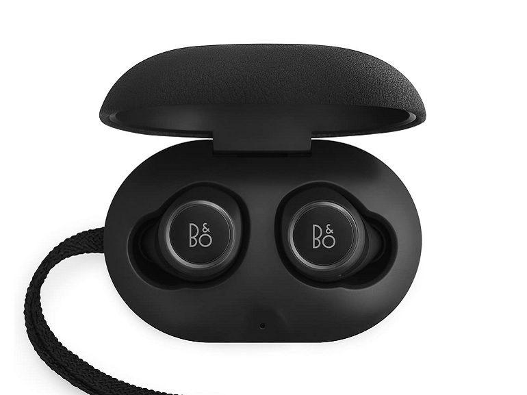 Bon plan : les écouteurs sans fil Bang & Olufsen E8 sont à seulement 99,99€ chez la Fnac [-67%]