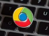Chrome 83 renforce la sécurité et la confidentialité avec une nouvelle techno de chiffrement