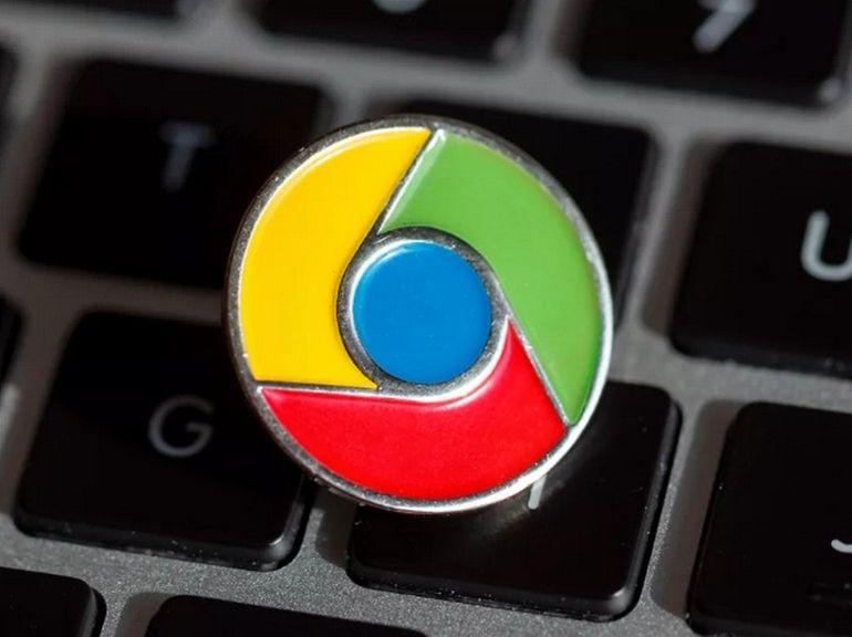 Google Chrome va bloquer les publicités qui siphonnent l'autonomie et les performances