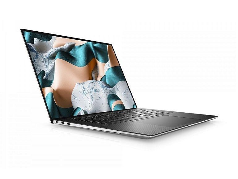 Dell XPS 15 & 17 (2020) : nouveau design, fiche technique, prix… tout ce qu'il faut savoir
