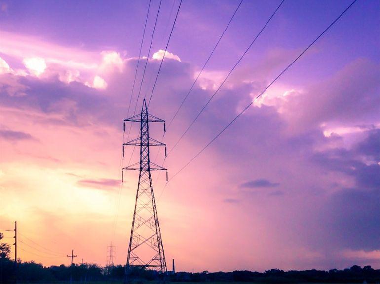 Energies : 7 idées reçues sur le changement de fournisseur de gaz et d'électricité